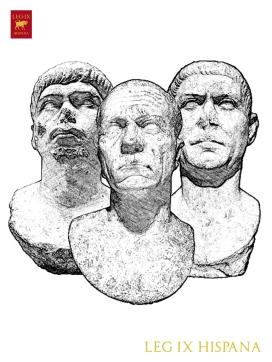 Ciudadanos Romanos
