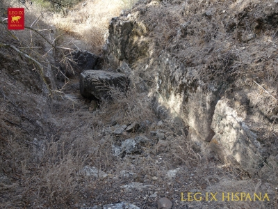 06-grueso-o-base-de-muralla-romana