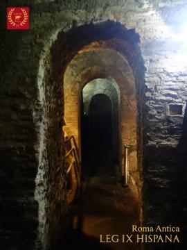 14-pasillos-hacia-la-ceca
