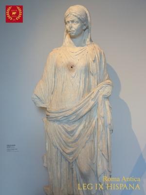 15-estatua-de-vestal