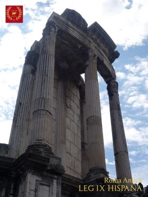 16-templo-de-vesta