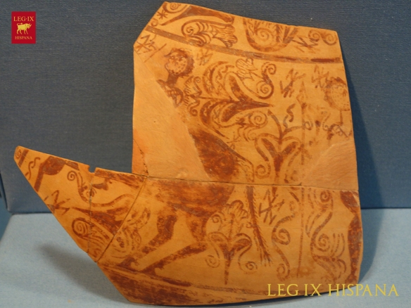 10-ceramica-con-equite