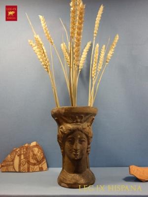 11-diosa