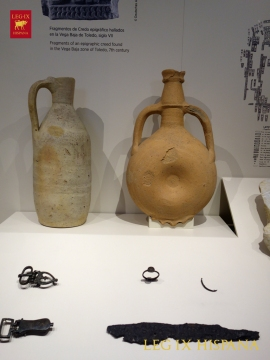 04-objetos-de-necropolis