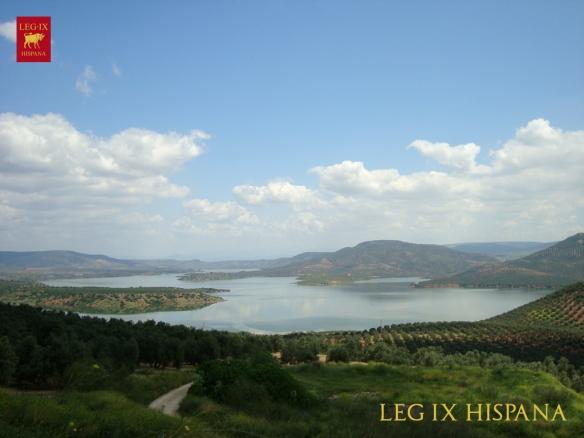 07-vistas-desde-el-monte